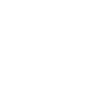 hapter-logo-glasses-wht